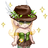 Adnamac's avatar