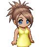 ThatGirlKlumsy's avatar