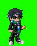 Caseys PEPpep's avatar