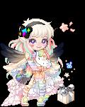 Gent Monochrome's avatar