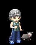 Sularu Eve's avatar