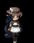 Wickwire's avatar