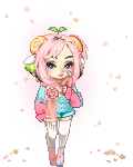NyanStarrie's avatar