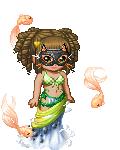 ileyn's avatar