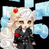ice evanesco's avatar