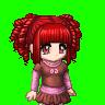 [ SNow QUeen ]'s avatar