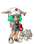 aztri's avatar