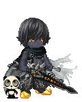 Xehsobahr's avatar