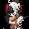 Toyo Kamiya's avatar