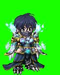 Dice Gamble's avatar