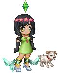 caretaker soul's avatar