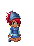 Laquincia's avatar