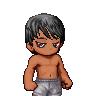 Fearless beastmaster's avatar