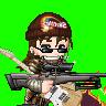 i kill all noobs!!!'s avatar