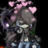 Miss Wonderland's avatar