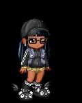 Desaraeel's avatar