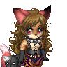 -I- Strawberry Jelly -I-'s avatar