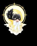 Melody13Aki