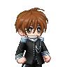 Abel11A's avatar