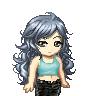 Miko-Utatane's avatar