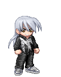 Lil Vergil's avatar
