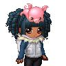 applexorange's avatar