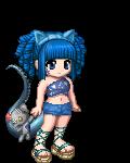 BlueDemon119