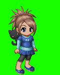 Rain_28018's avatar