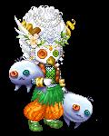OMG its Keira's avatar