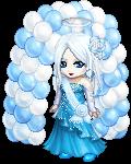 Ice Princess Smallfry