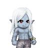 _delted_--mfrag's avatar