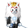Dao-fang's avatar