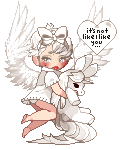 oatmeow's avatar