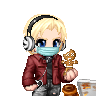 rocking rick's avatar