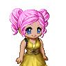 FuzzyPinkBunnySlippers's avatar