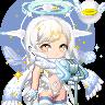 youg_sakura's avatar