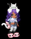 keko_meow_kitty's avatar