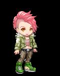 zulitriki's avatar