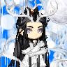 LacriNox's avatar