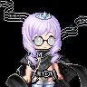 AllSilenceRemains's avatar