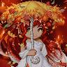 RainCarter's avatar