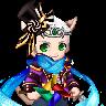 MrSkulling's avatar