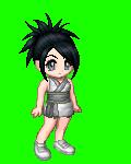 iRainiez's avatar