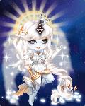 mistriaa's avatar