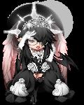 Queen Lilithan