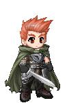 spwn6000's avatar