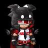 -Ant-Toe-Knee-Oh-'s avatar