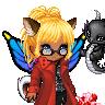 river of poison's avatar