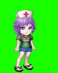 donner59purple12's avatar