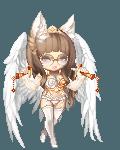 Vivequinox's avatar